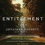 Entitlement: A Novel | Jonathan Bennett