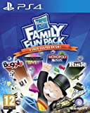 "Afficher ""Hasbro family fun pack"""