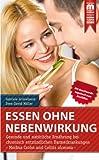 img - for Essen ohne Nebenwirkung book / textbook / text book