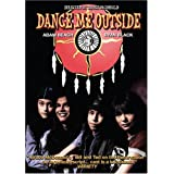 Dance Me Outsideby DVD