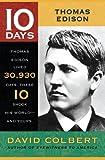 Thomas Edison (10 Days) (1416964444) by Colbert, David