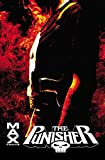 img - for Punisher Max: The Complete Collection Vol. 4 book / textbook / text book