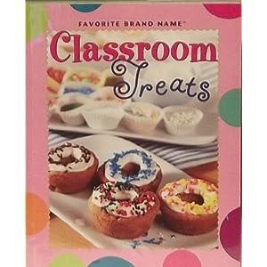 Favorite Brand Name Class Livre en Ligne - Telecharger Ebook