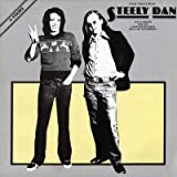 Four Tracks From Steely Dan