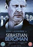 Sebastian Bergman [DVD]