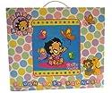 Playtime Betty Boop Blanket - Luxury Plush Baby Blanket