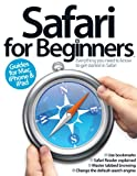 Safari for Beginners