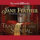Trapped by Scandal