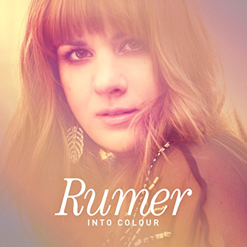 Rumer-Into Colour-WEB-2014-LEV Download