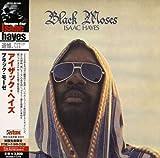 ブラック・モーゼス(紙ジャケット仕様)