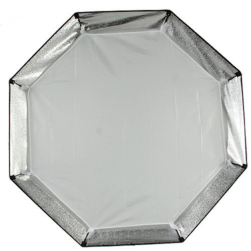 """Alien Bees For Sale: 48"""" Octagon Softbox Soft Box Octbox Speedring Speed Ring"""