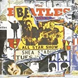 Anthology Vol 2 by Beatles (1996-03-04)