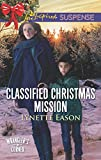 Classified Christmas Mission (Wranglers Corner)