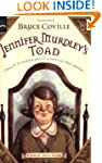 Jennifer Murdley's Toad: A Magic Shop...