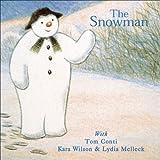 echange, troc Various - Frosty the Snowman
