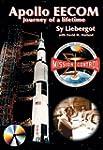 Apollo EECOM: Journey of a Lifetime:...