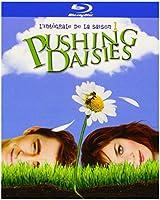 Pushing Daisies - Saison 1 [Blu-ray]