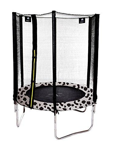 rbsports-trampolin-190-cm-inkl-netz