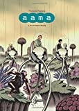 Aama Volume II: The Invisible Throng