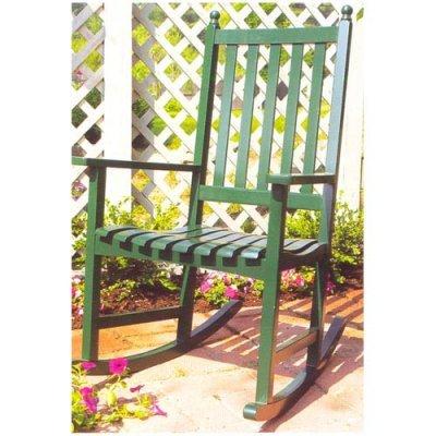 Pleasant Achla Designs Eucalyptus Rocking Chair Ofr 01 Coconuas56 Cjindustries Chair Design For Home Cjindustriesco