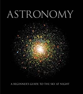 astronomy guide for beginners - photo #20