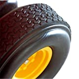 Wader Neumático de repuesto Neumáticos de goma para Camión Nº 1