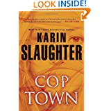 Cop Town price comparison at Flipkart, Amazon, Crossword, Uread, Bookadda, Landmark, Homeshop18