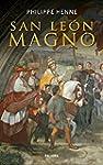 San Le�n Magno (Ayer y hoy de la hist...
