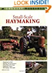Small-Scale Haymaking