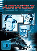 Airwolf - Season 2.1