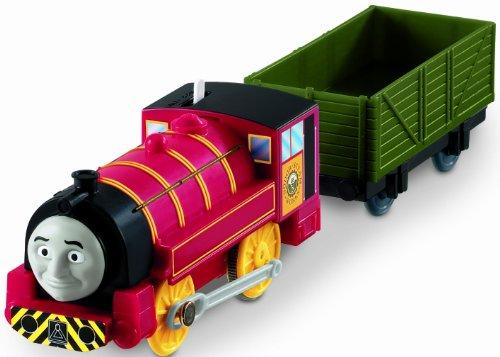 Thomas The Train: TrackMaster Victor
