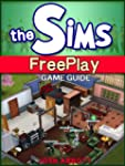 The Sims FreePlay Game Guide (English...