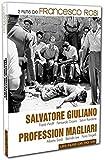 Salvatore Giuliano / Profession magliari - Coffret 2 DVD