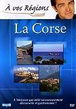 echange, troc A vos régions : Corse