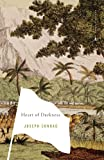 Heart of Darkness & Selections from The Congo Diary (037575377X) by Joseph Conrad
