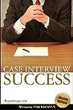 Case Interview Success