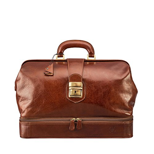 maxwell-scottr-personalised-tan-leather-doctors-bags-donninil