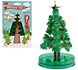 DCI Do-It-Yourself Magic Growing Tree by DCI
