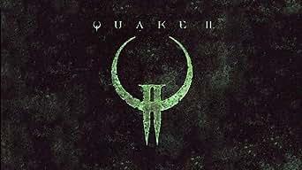 Quake II [Online Game Code]