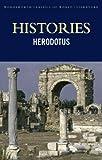 Histories (Classics of World Literature)