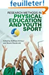 Research Methods in Physical Educatio...