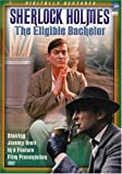 Sherlock Holmes: Eligible Bachelor [DVD] [1993] [Region 1] [US Import] [NTSC]