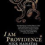 I Am Providence | Nick Mamatas