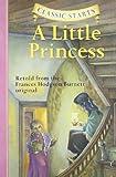 Classic Starts™: A Little Princess (Classic Starts(TM) Series)