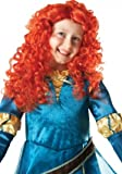Merida⢠wig for children