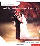 img - for Going Digital Wedding and Portrait Photography book / textbook / text book