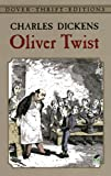 Oliver Twist (Dover Thrift Editions) (0486424537) by Charles Dickens