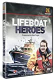 Lifeboat Heroes [DVD]
