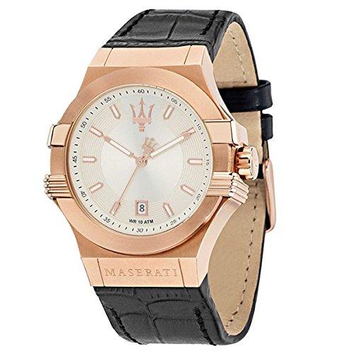 Reloj Maserati R8851108019