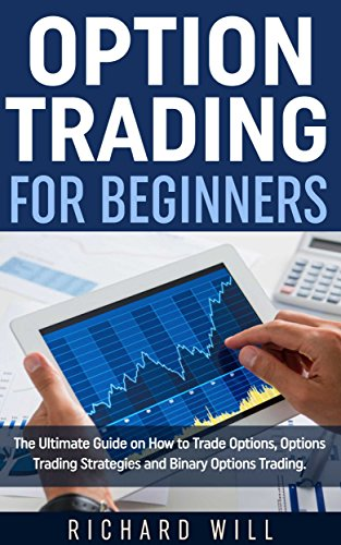 Paper trading options beginners